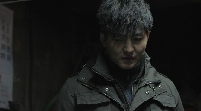 Film: Pieta (2012)