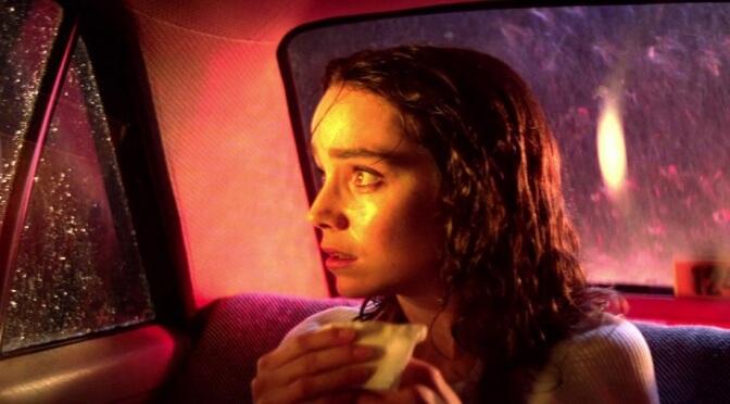 Film: Suspiria (1977)