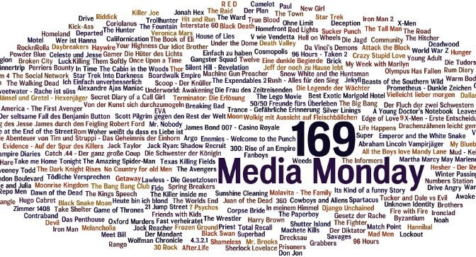 Meinung: Media Monday #169