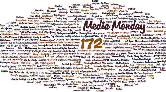 Meinung: Media Monday #172