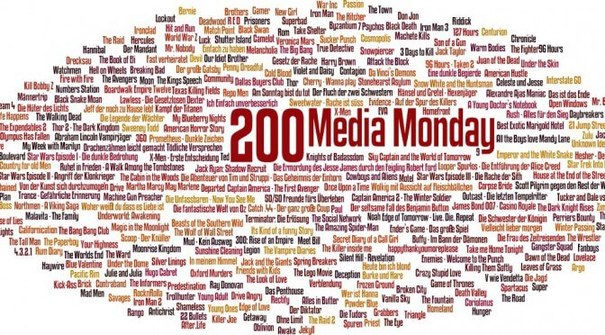 Meinung: Media Monday #200