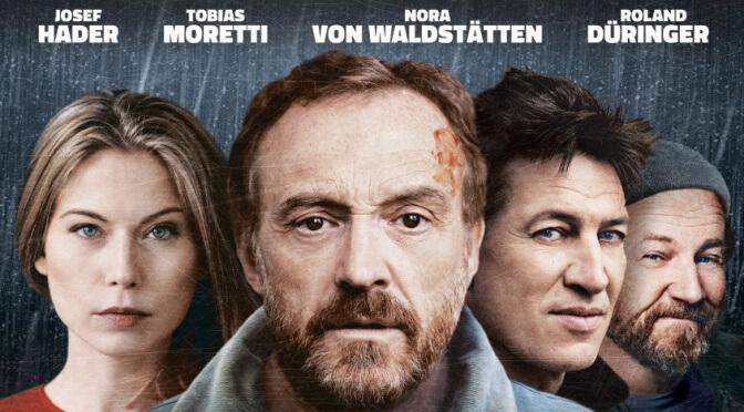 Film: Das Ewige Leben (2015)