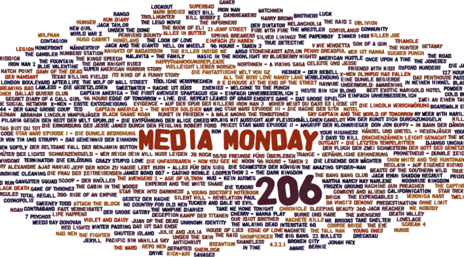 Meinung: Media Monday #206