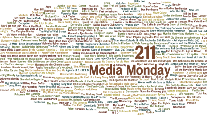 Meinung: Media Monday #211