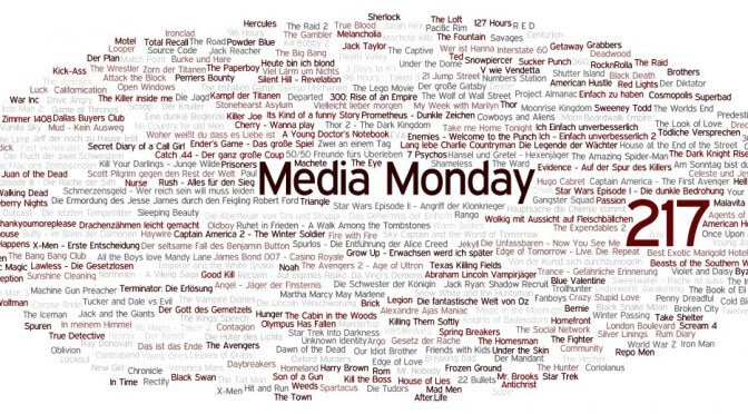 Meinung: Media Monday #217