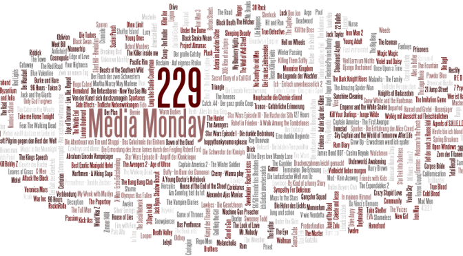 Meinung: Media Monday #229