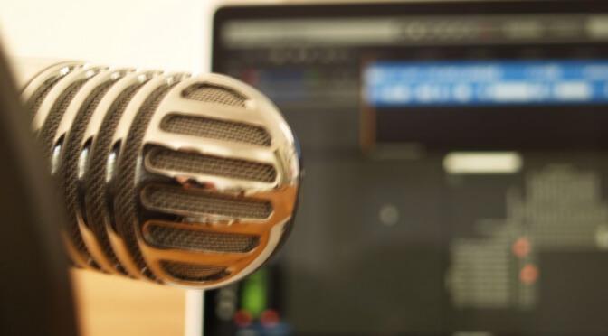 Podcast(s): Durch den Podcatcher gejagt #3 (2015)