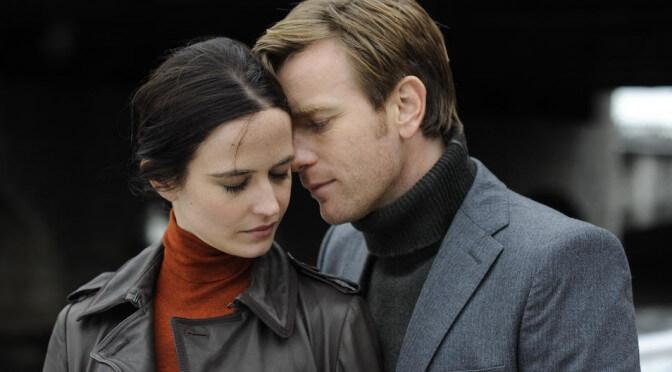 Film: Perfect Sense (2011)