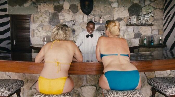 Film: Paradies – Liebe (2013)