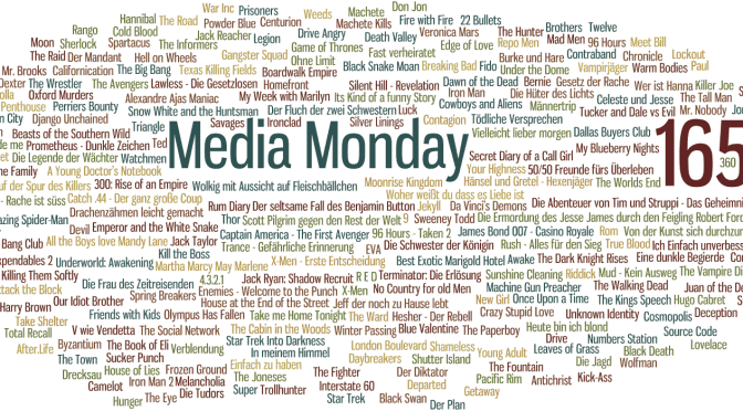 Meinung: Media Monday #165