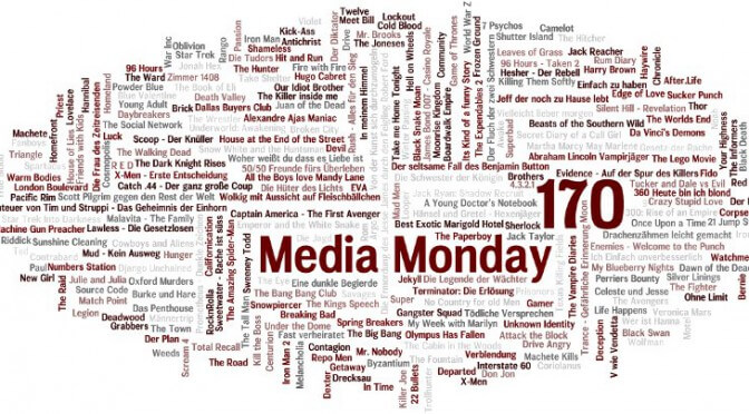 Meinung: Media Monday #170