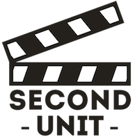 Podcast: Second Unit #109 – Ghostbusters (2014)