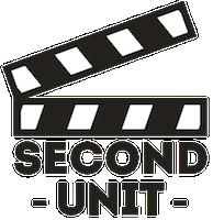 """Podcast: """"Bester Film aller Zeiten?""""-Wochen bei Second Unit (2015)"""