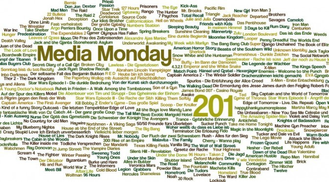 Meinung: Media Monday #201
