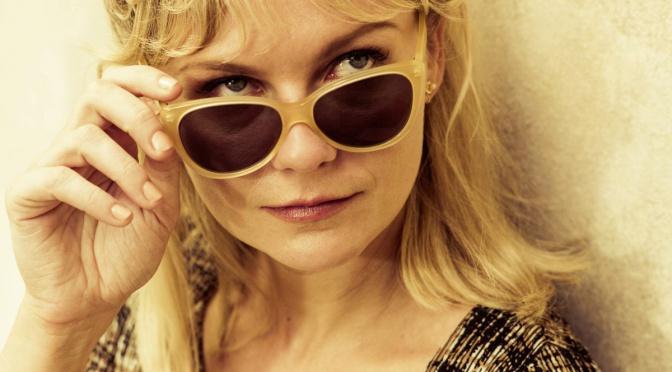 Film: Die Zwei Gesichter Des Januars (2014)