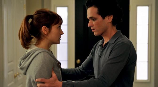 Film: Eine Neue Freundin – Une Nouvelle Amie (2015)