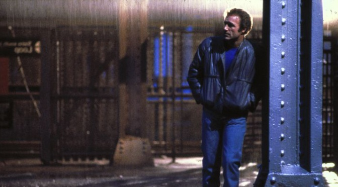 Heimkino-Highlight: Michael Mann's Thief – 5-Disc Ultimate Edition [+ Review] (2016)