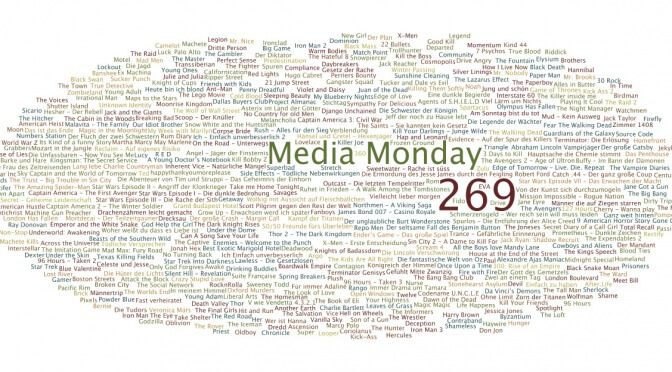 Meinung: Media Monday #269