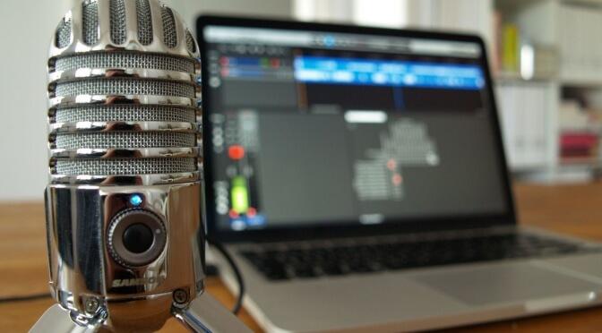 Podcast(s): Durch Den Podcatcher Gejagt #11 (2015)