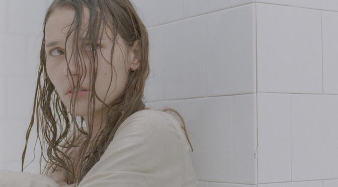 Film: Saint Ange – Haus Der Stimmen (2004)