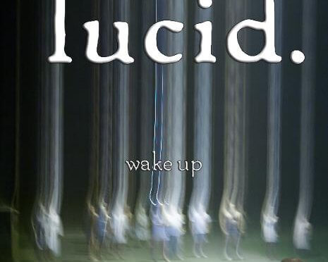 Horrorctober 2016, Film #4: Lucid. (2013)
