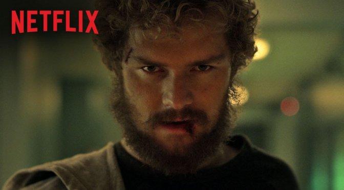 © by Netflix