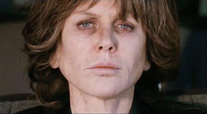 #52FilmsByWomen 2020 – Der Anfang (aka Filme #1-3)